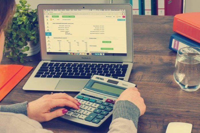 Как сформировать четкий бюджет