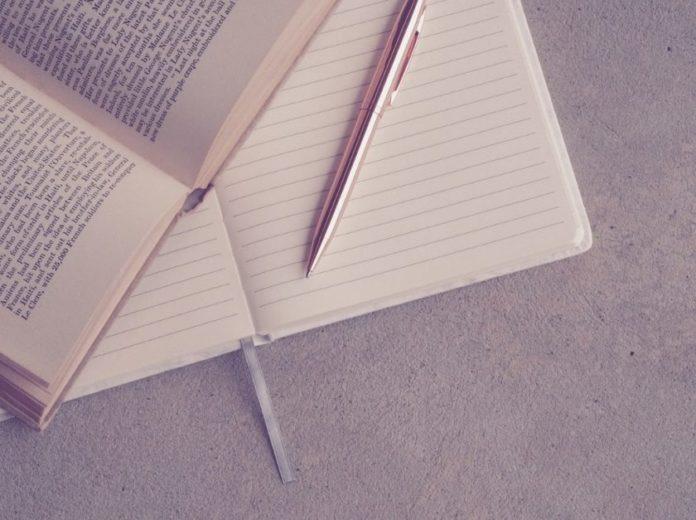 Начать вести дневник