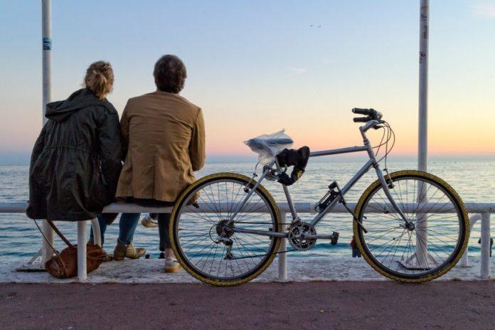 Почему езда на велосипеде укрепляет нервную систему