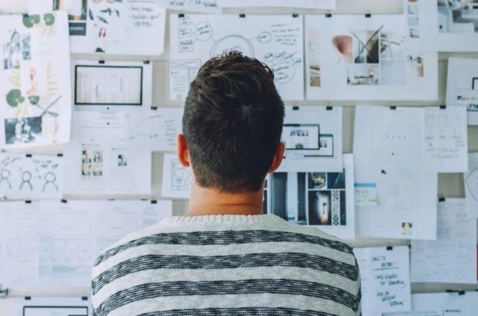 Хорошее управление бизнесом — это управление его будущим