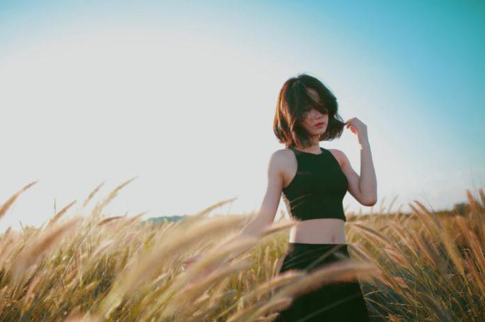Почему орех макадамия способствует похудению