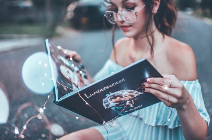 книги по психологии которые нужно прочитать женщине