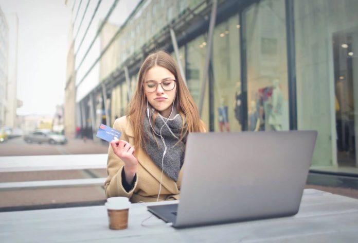 Советы которые помогут научиться экономить и копить деньги