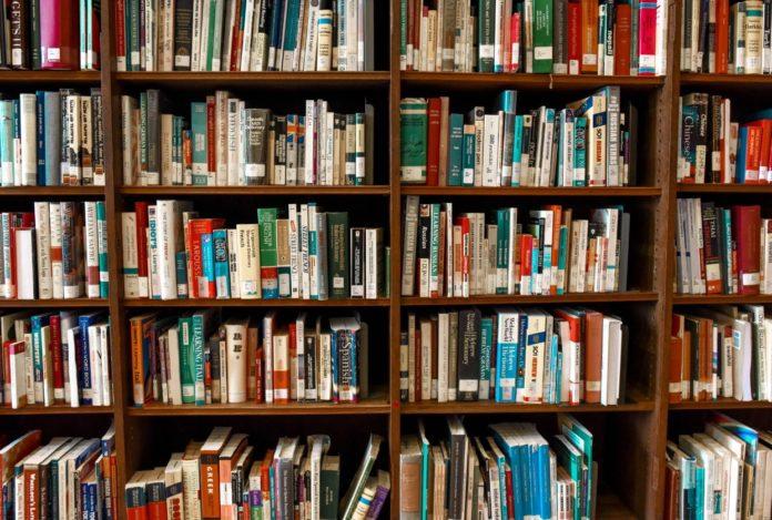 книги по психологии которые нужны для саморазвития