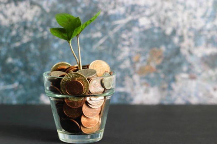 Сэкономить и накопить на квартиру или машину с нуля