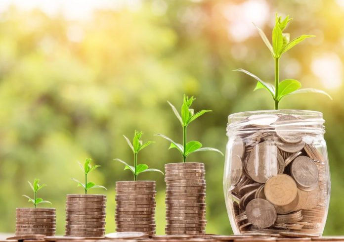 Научиться копить деньги и правильно экономить при маленькой зарплате