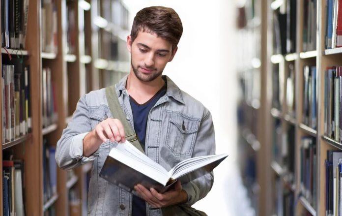 книги по психологии которые стоит прочитать мужчине