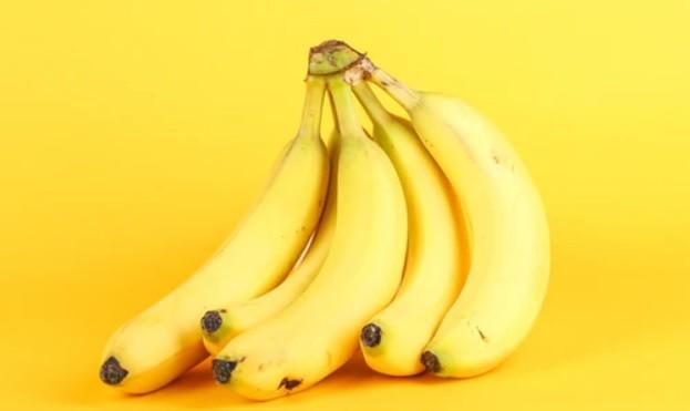 Банановая маска для жирных волос в домашних условиях