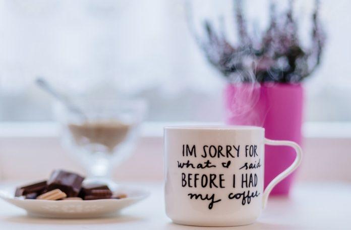 как правильно извиниться