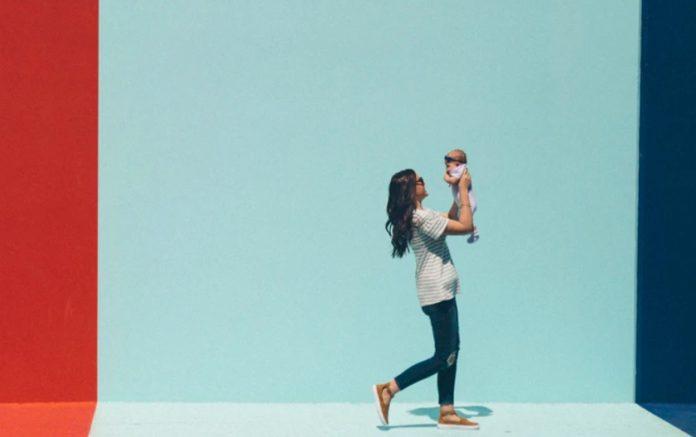 Поднять иммунитет кормящей маме после родов
