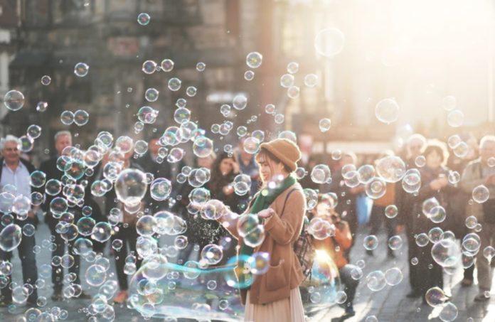 Умные мысли про счастье