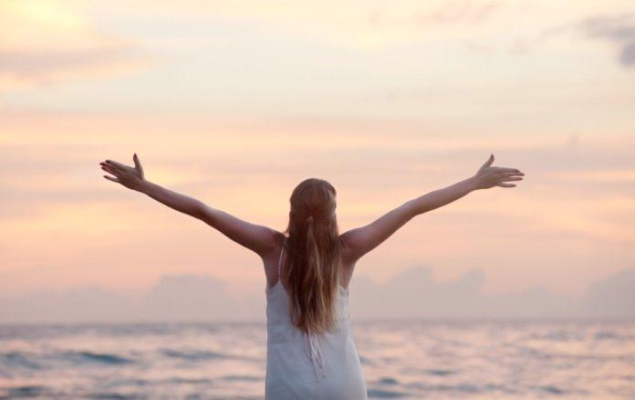 Как научиться радоваться жизни и видеть позитив