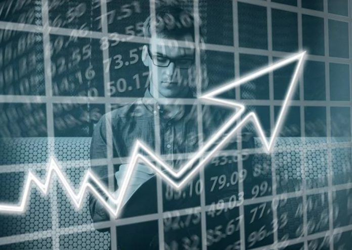 Что надо знать при инвестировании