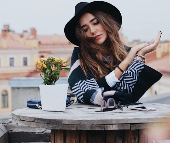 Как девушке полюбить себя и повысить самооценку