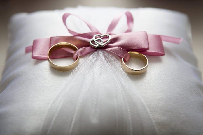 Как оригинально сделать предложение девушке выйти замуж
