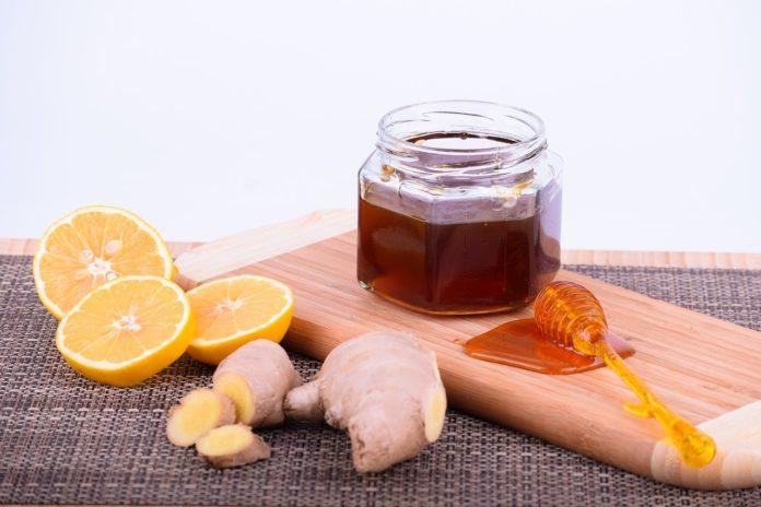 Самые эффективные смузи для очищения организма и похудения