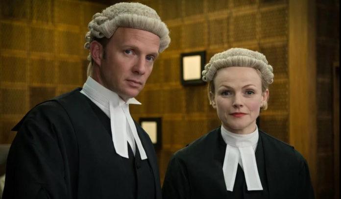 Плюсы и минусы работы юриста