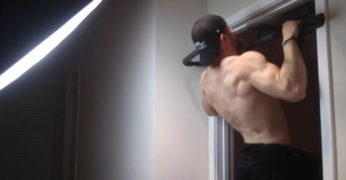 Способы снятия боли в мышцах после тренировки