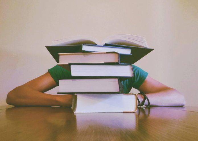 Книги, которые помогут поверить и полюбить себя