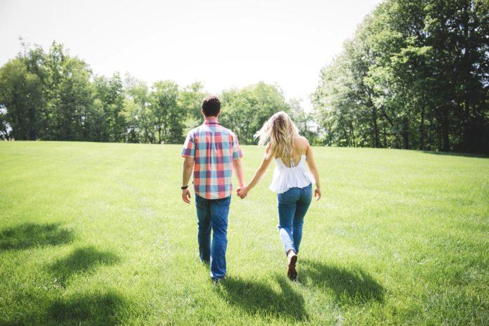 Как построить здоровые отношения