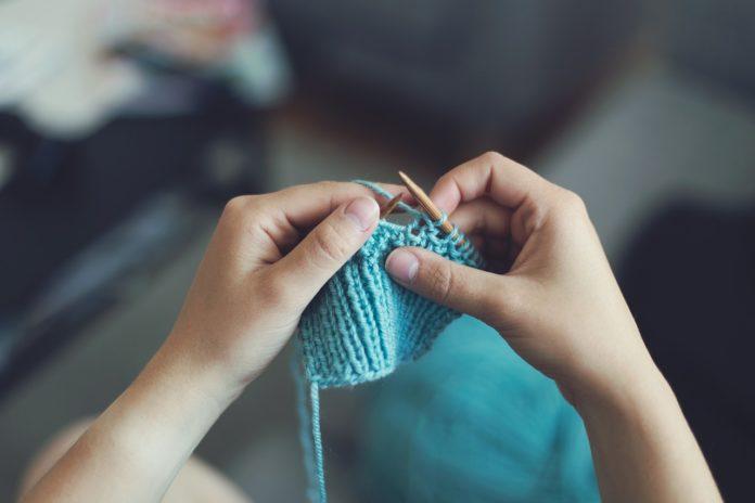 Основы шитья или вязания