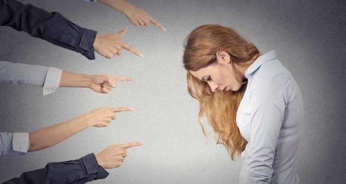 Не обращать внимания на негатив